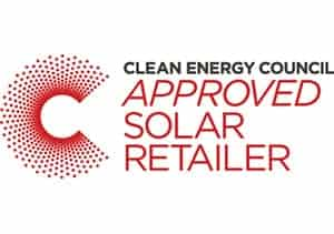 CEC-Approved-Retailer-CC