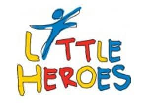 little-heroes