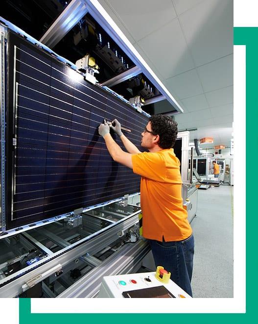 residential solar 2