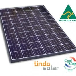 solar panels adelaide cool or cosy 266x266 1