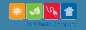 solar-rental-logo