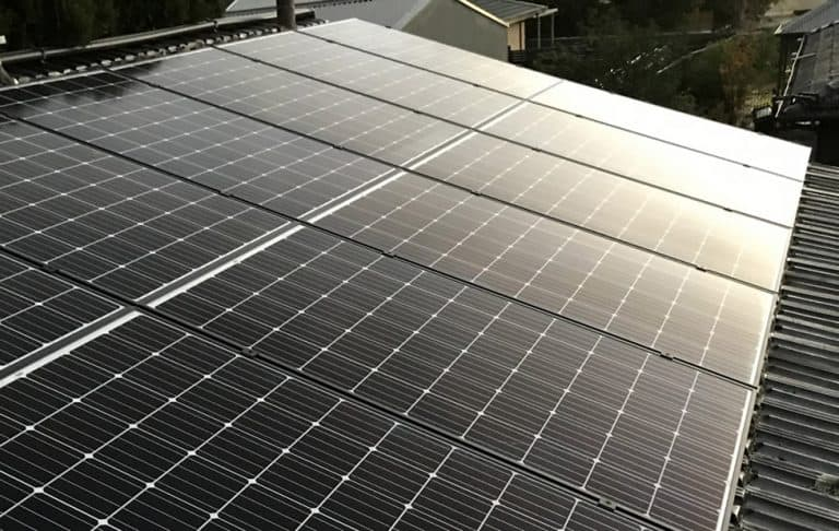 Tier 1 Solar Panels Blog 768x486 1