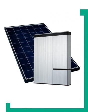 solar-edge-lg-chem