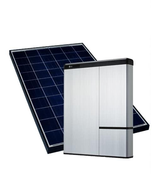 solar edge lg chem web image cropped
