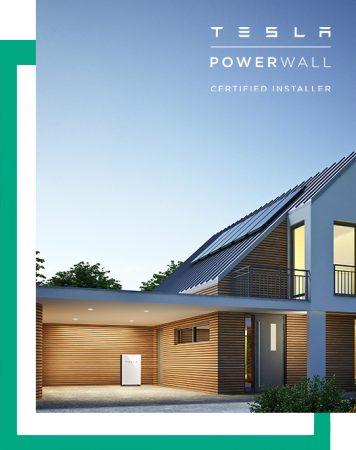 home-battery-scheme