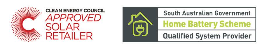 sa-home-battery-subsidy