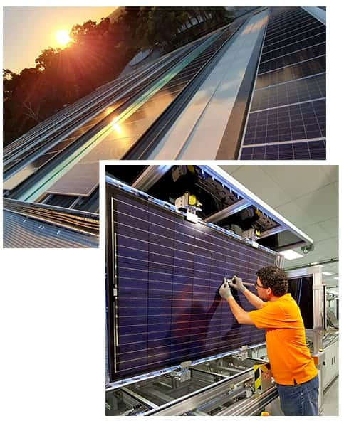 solar-panel-manufacture-and-installation