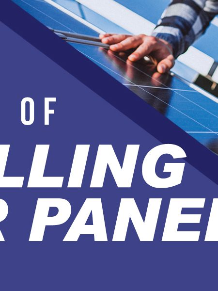 3 benefits of installing solar panels in adelaide