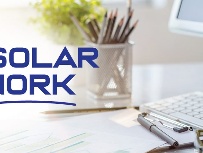 7 Reasons to Convince You It's Time To Go Solar at Work